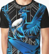 Gatsby - Mystic Graphic T-Shirt
