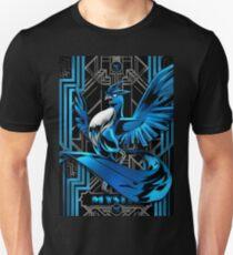 Gatsby - Mystic T-Shirt