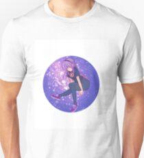 Just Float Unisex T-Shirt