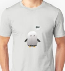 halloween penguin T-Shirt
