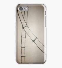 Minimalist Sumi-E iPhone Case/Skin