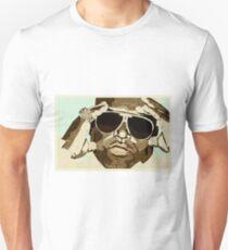 Cee Lo Green Unisex T-Shirt