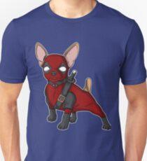 Chihuahuapool T-Shirt