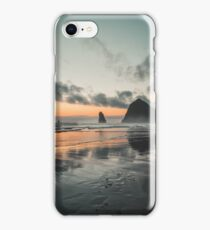 Goonies rock iPhone Case/Skin