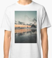 Goonies rock Classic T-Shirt