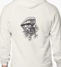 GumTrees T-Shirt
