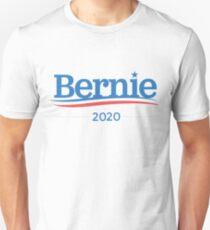 Bernie Sanders 2020 Campaign T-Shirt