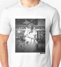 Great Manic-Depression Unisex T-Shirt