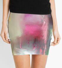 Indestructible Idea Mini Skirt