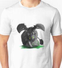 Night Stalker T-Shirt