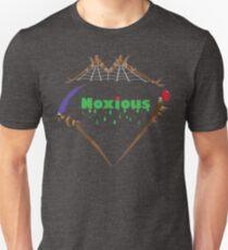 Runescape Noxious T-Shirt