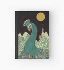 Sovereign Hardcover Journal