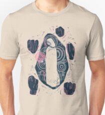 Duddo Stones Unisex T-Shirt