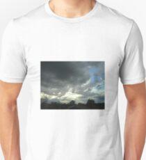 Descriptive conclusions. T-Shirt