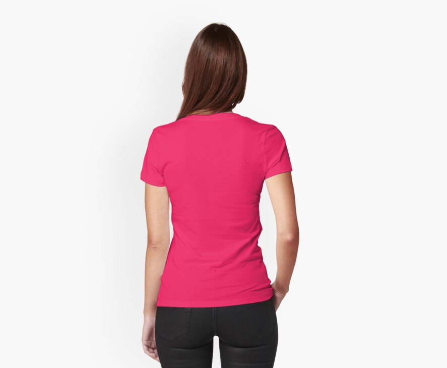 womens pink shirt greek t shirts