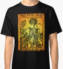 Grateful Dead Classic T-Shirt