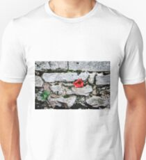 Tower of London Poppy artists exhibition... T-Shirt