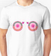 Genetically Modified Female * Unisex T-Shirt