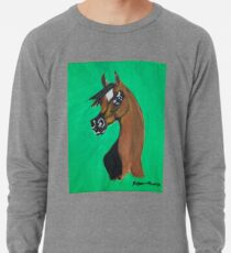 Rätsel Leichter Pullover
