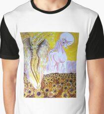 Elation Graphic T-Shirt