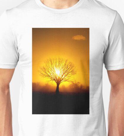 Sun Rise T-Shirt