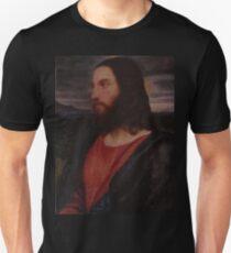 Tizian T-Shirt