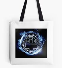 Ultimate Vape Swag Tote Bag
