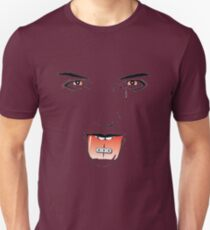 Danny Brown Unisex T-Shirt