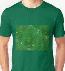 Green Nature T-Shirt