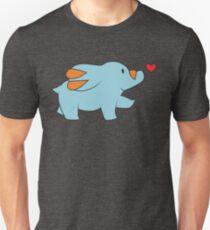 Phanpy T-Shirt