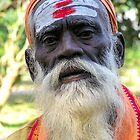 Face of India by indiafrank