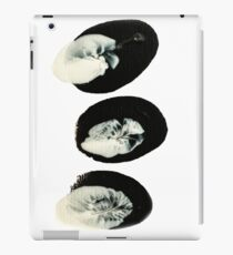 Prints iPad Case/Skin