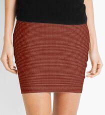 Rattles #6 Mini Skirt
