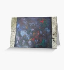 Under milk wood greeting cards redbubble under milk wood greeting card m4hsunfo