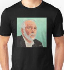 Gregg Popovich Unisex T-Shirt
