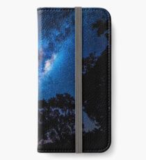 Which One To Wish Upon? iPhone Wallet/Case/Skin