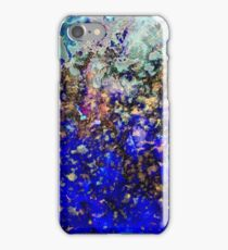 Party Popper iPhone Case/Skin