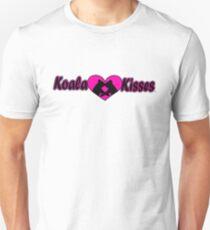 Koala Kisses #2 T-Shirt