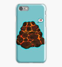 Da Horta iPhone Case/Skin