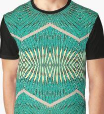 greeen Graphic T-Shirt
