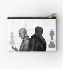 Your Move -Solas Studio Pouch