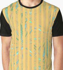 Yellows Graphic T-Shirt