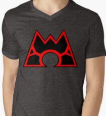 Team Magma (Style B) T-Shirt