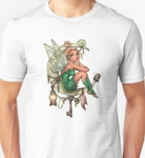 D R E A M C A T C H E R T-Shirt