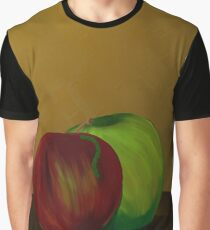 Them's Apples Graphic T-Shirt