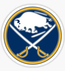 Buffalo Sabres  Sticker