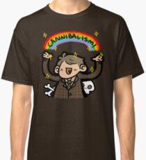~CANNIBALISM~ Classic T-Shirt