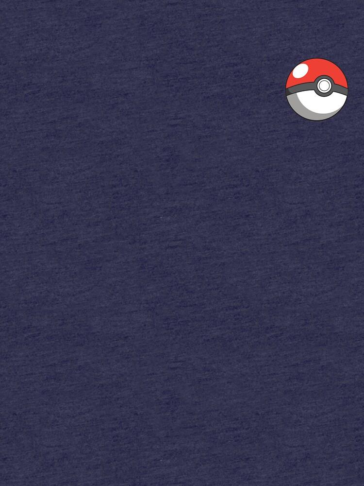 insignia de pokeball de unknownurl