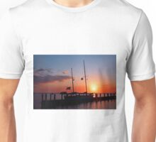 Heartbroken Vow Unisex T-Shirt