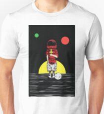 Helado Moon T-Shirt